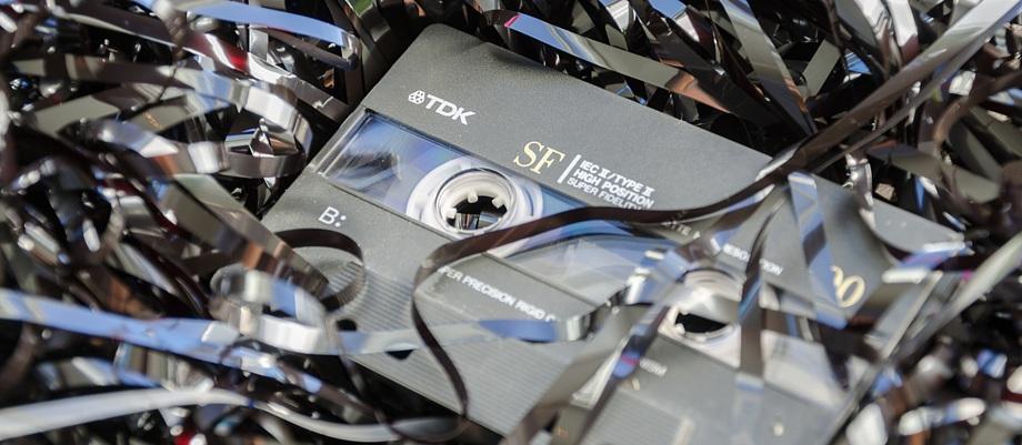 audio, audiovisuel, transfert audio, enregistreur numérique, restauration audio, masterisation, disque vinyl, k7, cassette audio, mixage, qualité audio