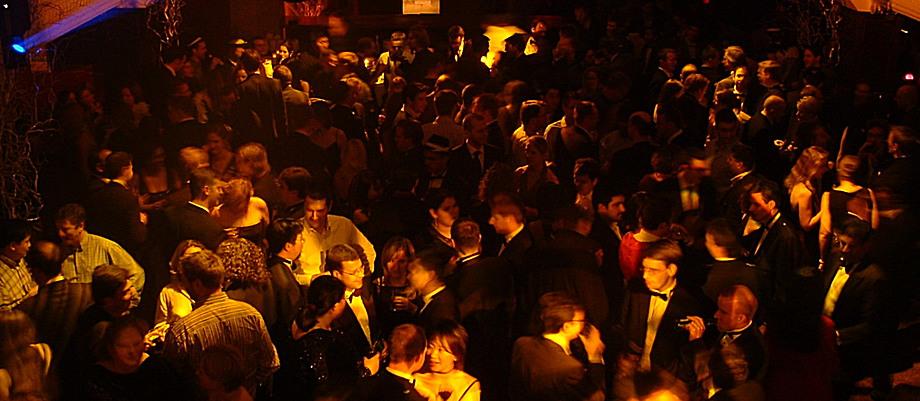 dj soirée sonorisation musique animation bordeaux paris vidéo comité d'entreprise événementiel sono ambiance fête